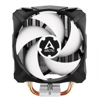 Кулер для CPU Arctic Freezer A13 X (ACFRE00083A)