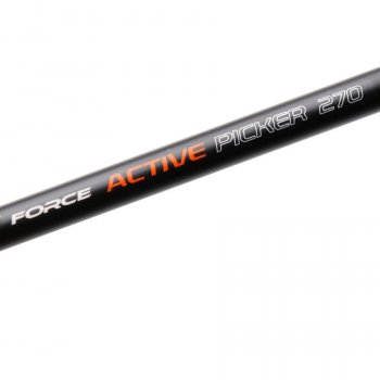 Пикер Flagman Force Active Picker 2.7м 50г (FAP270)