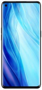 Мобільний телефон OPPO Reno4 Pro 8/256GB Starry Night