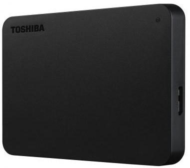 "Жорсткий диск (HDD) Toshiba 2.5"" 2TB (HDTB420EK3AA)"