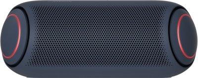 Акустическая система LG XBOOMGo PL7