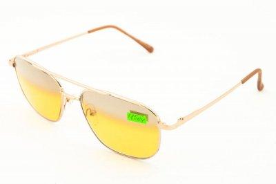 Очки для водителей с диоптрией Diamond 8845 +1.5