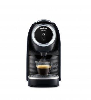 Кофемашина Lavazza Classy Mini
