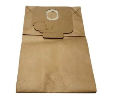 Пилозбірники (мішки) паперові для пилососів MOULINEX INVEST IZ-MX2