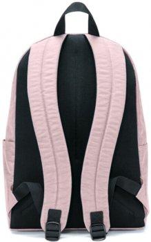 "Рюкзак для ноутбука Xiaomi RunMi 90 Points Youth College Backpack 14"" Pink (6972125147998)"