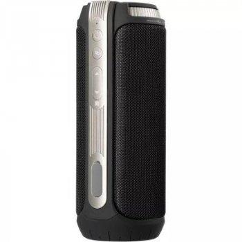 Акустична система Gelius Air Transbox GP-BS1000 Black (00000074364)