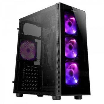 Корпус Antec NX210 Gaming (0-761345-81020-3)