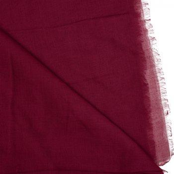 Платок Eterno DS-2708-7 Бордовый (2900000115583)