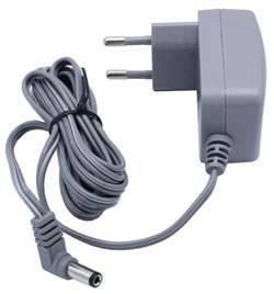 Зарядний пристрій для акумулятора пилососа Electrolux 4055420840