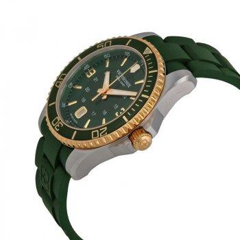 Чоловічий годинник Victorinox Swiss Army MAVERICK GS V241606