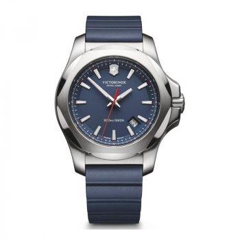 Чоловічий годинник Victorinox Swiss Army I. N. O. X V241688.1