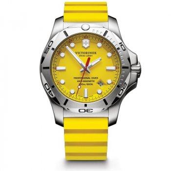 Чоловічий годинник Victorinox Swiss Army I. N. O. X Professional Diver V241735
