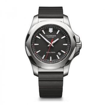 Чоловічий годинник Victorinox Swiss Army I. N. O. X V241682.1