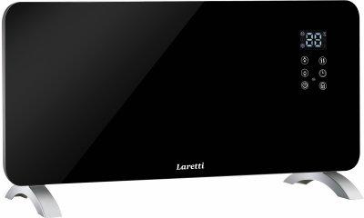Конвектор LARETTI LR-HT0320