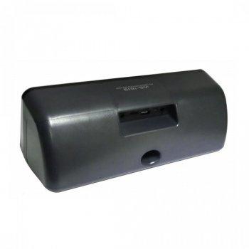 Bluetooth портативна колонка SPS WS-1618 Black 008469