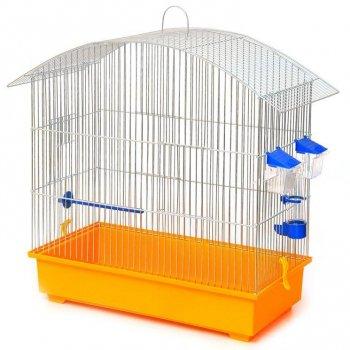 Клетка для птиц Лори 660*315*620 мм (18313-zm)