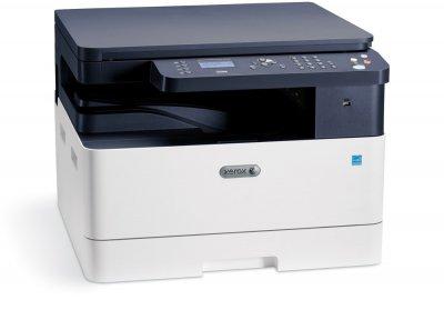 БФП А3 ч/б Xerox B1022