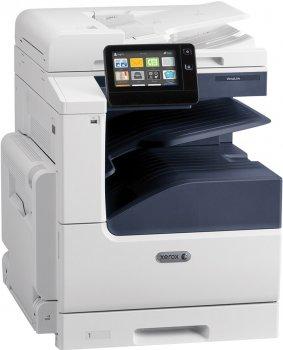 A3 БФП кол. Xerox VersaLink C7020 (1 лоток/без стенду)