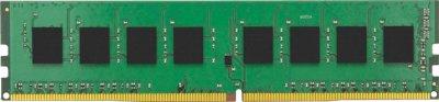 Оперативна пам'ять Kingston DDR4-3200 16384 MB PC4-25600 (KVR32N22S8/16)