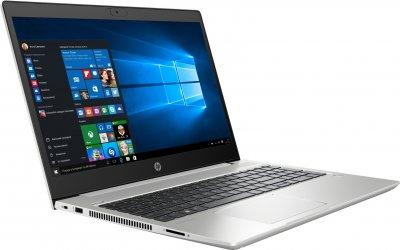 Ноутбук HP ProBook 455 G7 (7JN01AV_ITM2) Pike Silver