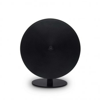 Акустична система Bluetooth Gingko (G007BK)