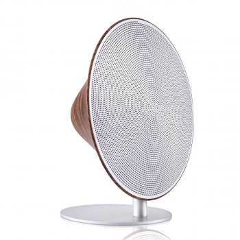 Акустична Bluetooth преміум система Gingko (GK26HO)