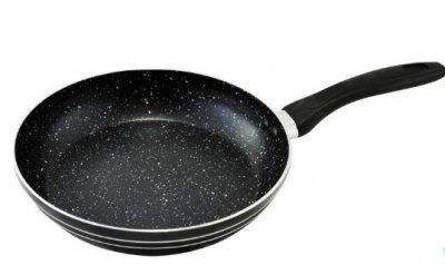 Сковорода Unique UN-5152 20 см (13083)