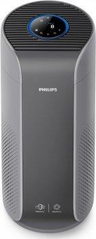 Очиститель воздуха Philips 2000 series AC2959/53