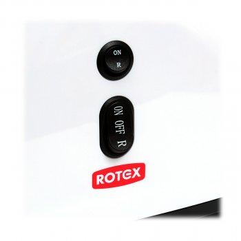 М'ясорубка Rotex RMG130-W