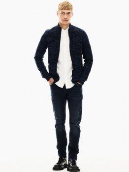 Рубашка Garcia Jeans GS010840/50