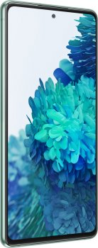 Мобильный телефон Samsung Galaxy S20 FE 6/128GB Cloud Mint (SM-G780FZGDSEK)