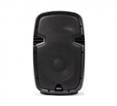 Активная акустическая система BIG JB15ACTIVE500W+MP3/FM/Bluetooth