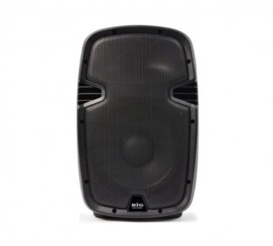 Пассивная акустическая система BIG JB15L400W4Ohm