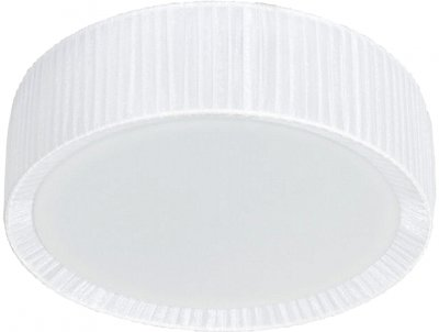Люстра Nowodvorski NW-5270 Alehandro white 35 (NW-5270)