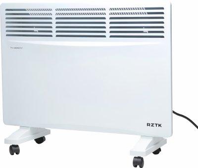 Конвектор RZTK CVT 2215H