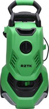 Мойка высокого давления RZTK W 500
