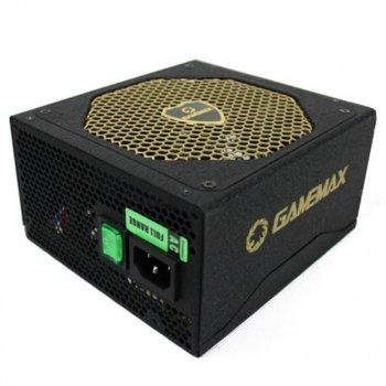 Блок живлення GAMEMAX 600W (GM-600G)