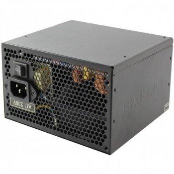 Блок живлення Xilence 550W Performance X (XP550R9)