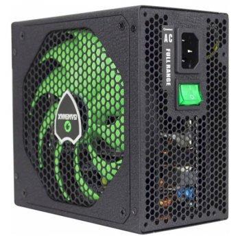 Блок живлення GAMEMAX 600W (GM-600)