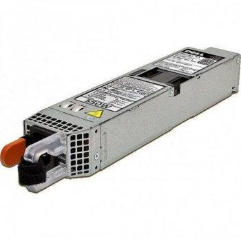 Блок живлення Dell 550W до R430/R440 (450-AEIE)