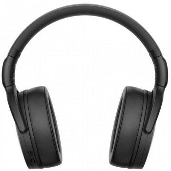 Навушники Sennheiser HD BT 350 Black (508384)
