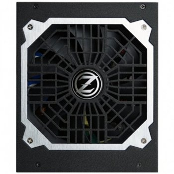 Блок живлення Zalman 750W (ZM750-ARX)