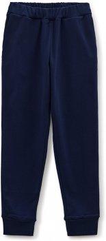 Пижама (футболка + штаны) ROZA 2002021 Оранжевый/Серый