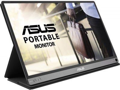 """Монітор 15.6"""" Asus MB16AP (90LM0381-B02170)"""