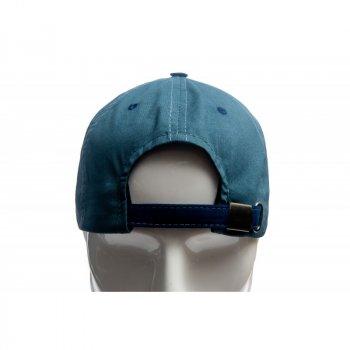 Бейсболка сине-голубая Magneet 57-59 (BB-SORENTO-KT-10-KT-13i)