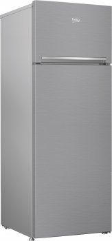 Холодильник BEKO RDSA240K20XB