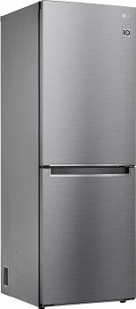 Холодильник LG GС-B399SMCM
