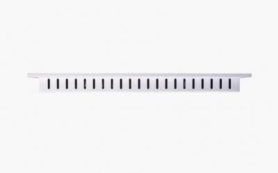 Набір 3шт: керамічний біо-конвектор UKROP БІО-ДО 750ВТ з цифровим терморегулятором 2в1, не сушить повітря