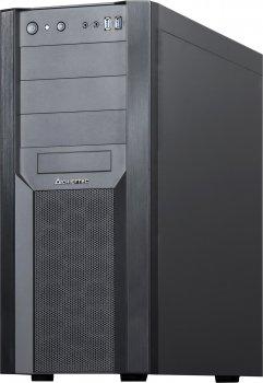 Корпус Chieftec Mesh (CW-01B-OP)