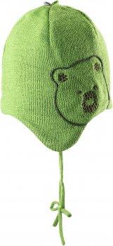 Зимняя шапка с завязками Reima Kinostus 518360-8430 50 см (6416134540109)